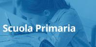 but_primaria_3