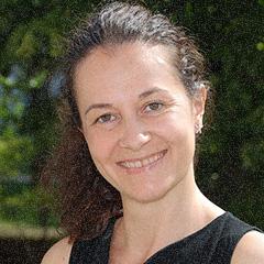 Michela Genini