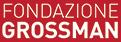 Fondazione Grossman