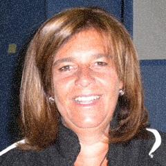 Elena Meli