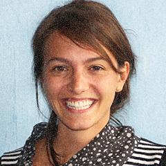 Valeria Molteni