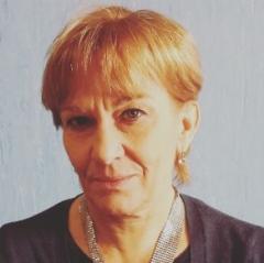 Lucia Vanni