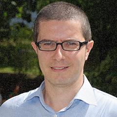 Matteo Capitani