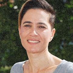 Paola De Feo