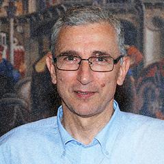 Renato Del Monte
