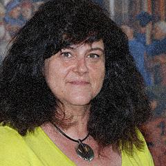 Daniela Muzio