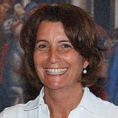 Paola Pasquin