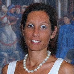 Elisabetta Suman