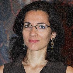 Giuliana Villella