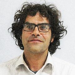 Pietro Albetti