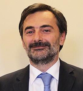 Angelo Aldrighetti
