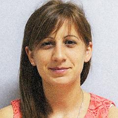Benedetta Castelli