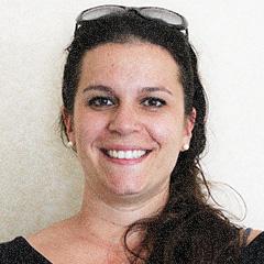 Agnese Giornelli