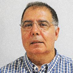 Roberto Ragusa