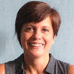 Daniela Semenza