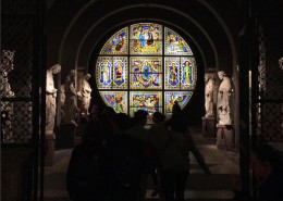 Duccio_Vetrata_MuseoDellOperaDelDuomo