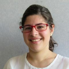Gabriella Andreatta