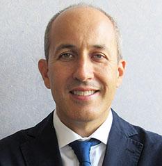 Lorenzo Bergamaschi