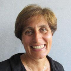 Paola Forlini