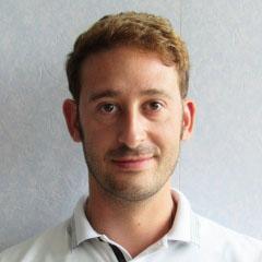 Davide Navarria
