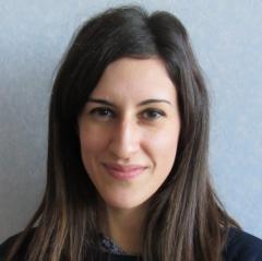 Chiara Macaluso