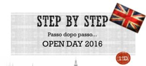 open-day-inglese-medie-1d