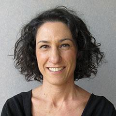 Daniela Gaglio