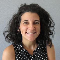 Miriam Ferretti