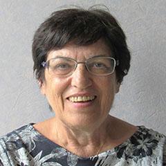 Giulia Regoliosi