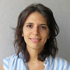 Elena Rivolta