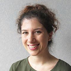 Giulia Zani