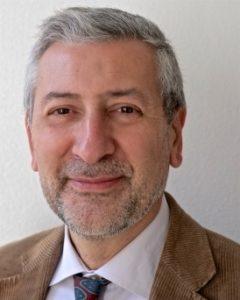 Claudio Finotto