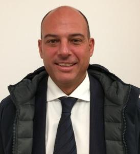 Alessandro Bigoni